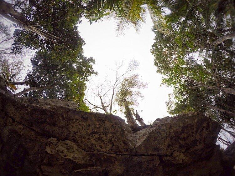 Mastroviaggiatore-immersioni-cenotes3