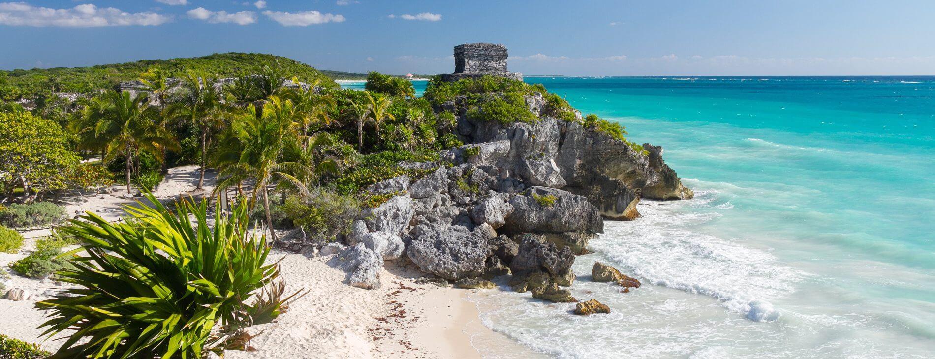 Mastroviaggiatore messico-diving-maya-tulum