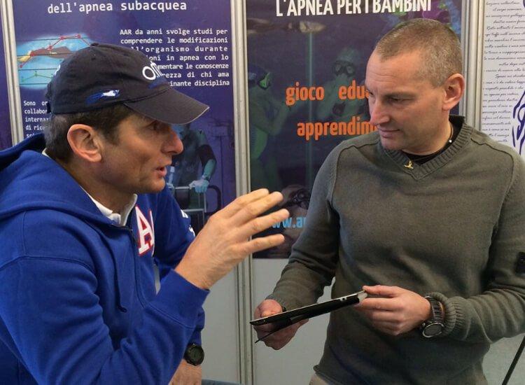 mastro_sommerso_intervista-umberto-pelizzari-2
