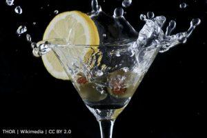 mastrosommerso-subacquei-narcotizzati