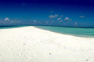 mastrosommerso_maldivesubviaggiatoridoc