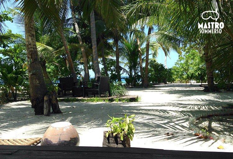 mastrosommerso_maldivesubviaggiatoridoc2