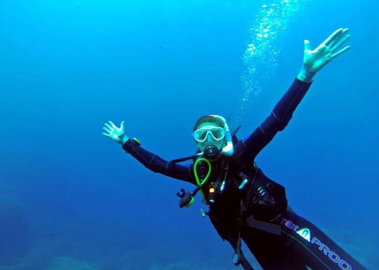 mastroviaggiatore_6buoni-motivi-subacquea-edit