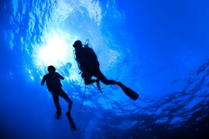 mastroviaggiatore_eroici-compagni-immersione