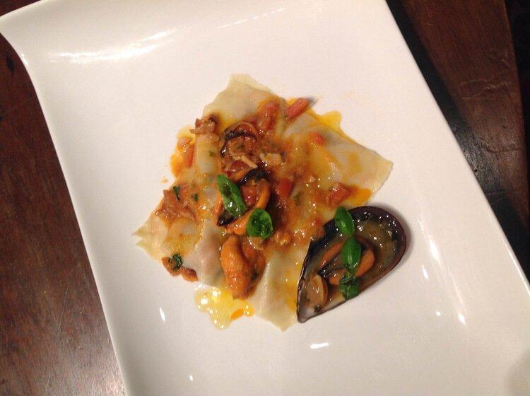 mastroviaggiatore_lasagnette-molluschi