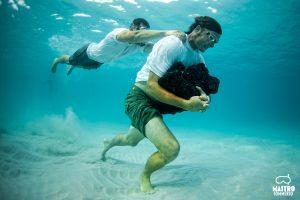 mastroviaggiatore_subacquea-fitness-preparazione-invernale