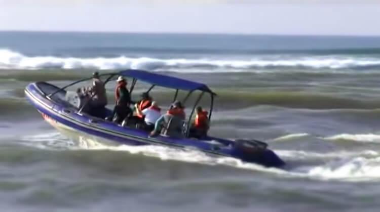 mastroviaggiatore_tigri_di_mare_boat_launch