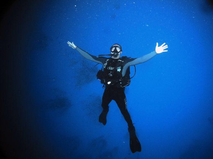 mastroviaggiatore_tornare-subacquei