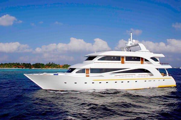 Mastrosommerso-Maldive-DHONKAMANA