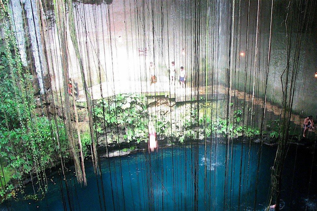 mastrosommerso-vacanzeImmersioni-cenote