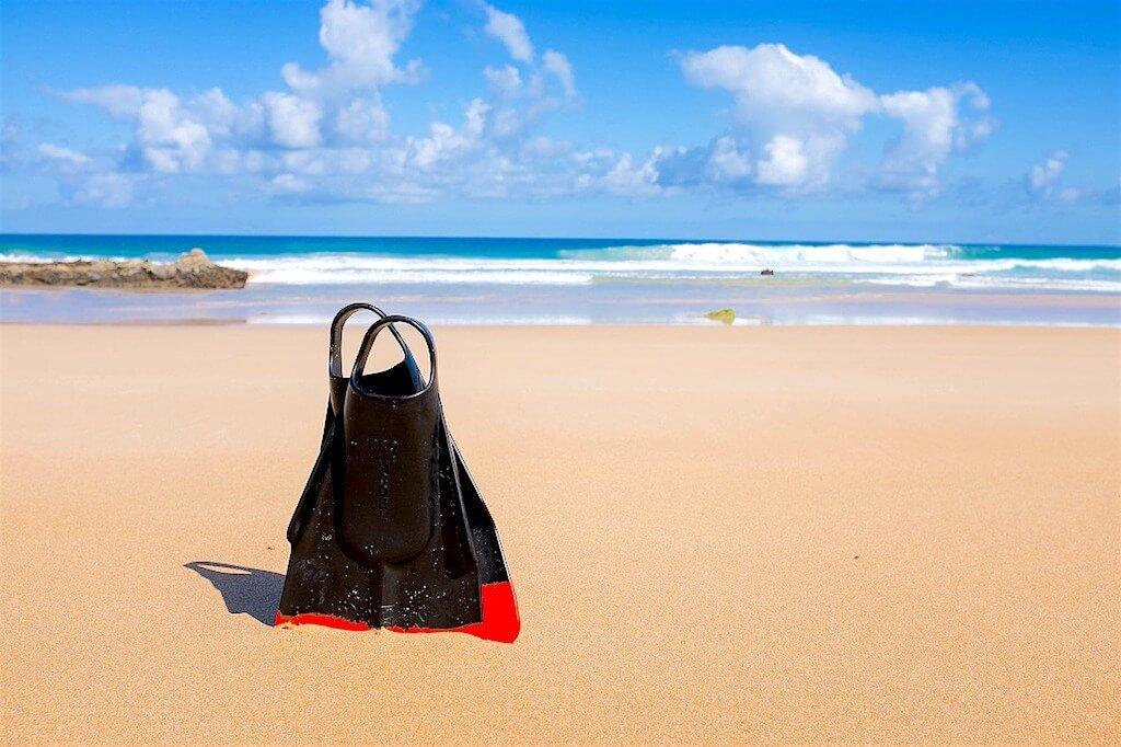 mastrosommerso-vacanzeImmersioni-spiaggia