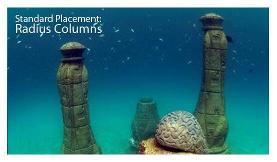 mastrosommerso-memorialreef-11-radius-columns