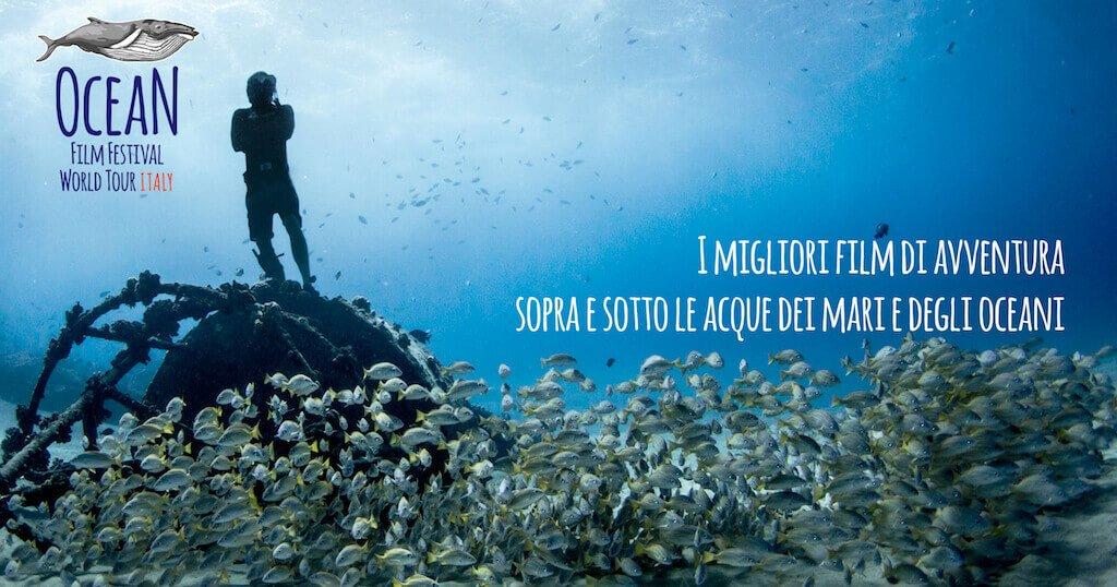 mastrosommerso-ocean-film-festival-world-tour-italy