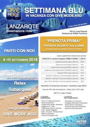 DIVEMODE-2018-lanzarote-volantino-a4