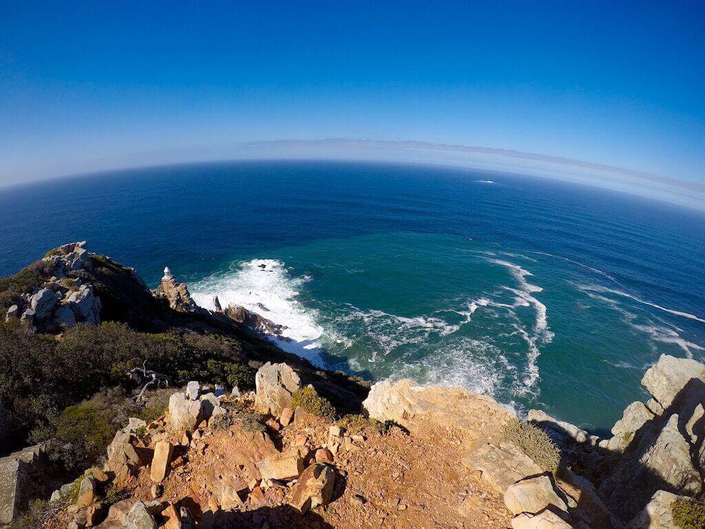 mastroviaggiatore-sudafrica-cape-point-2