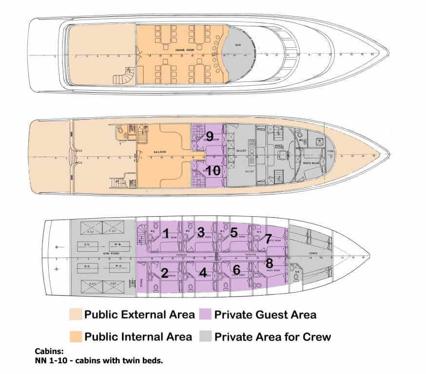 mastrosommerso-CM-boat-plan