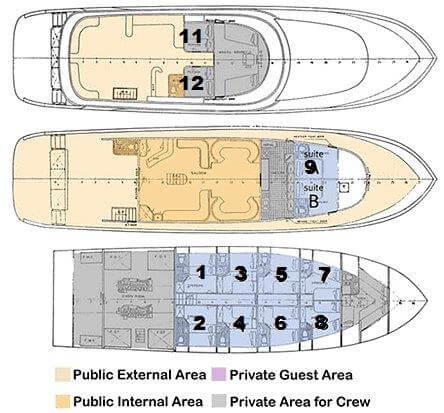 mastrosommerso-boat_plan_Excellence_cabins