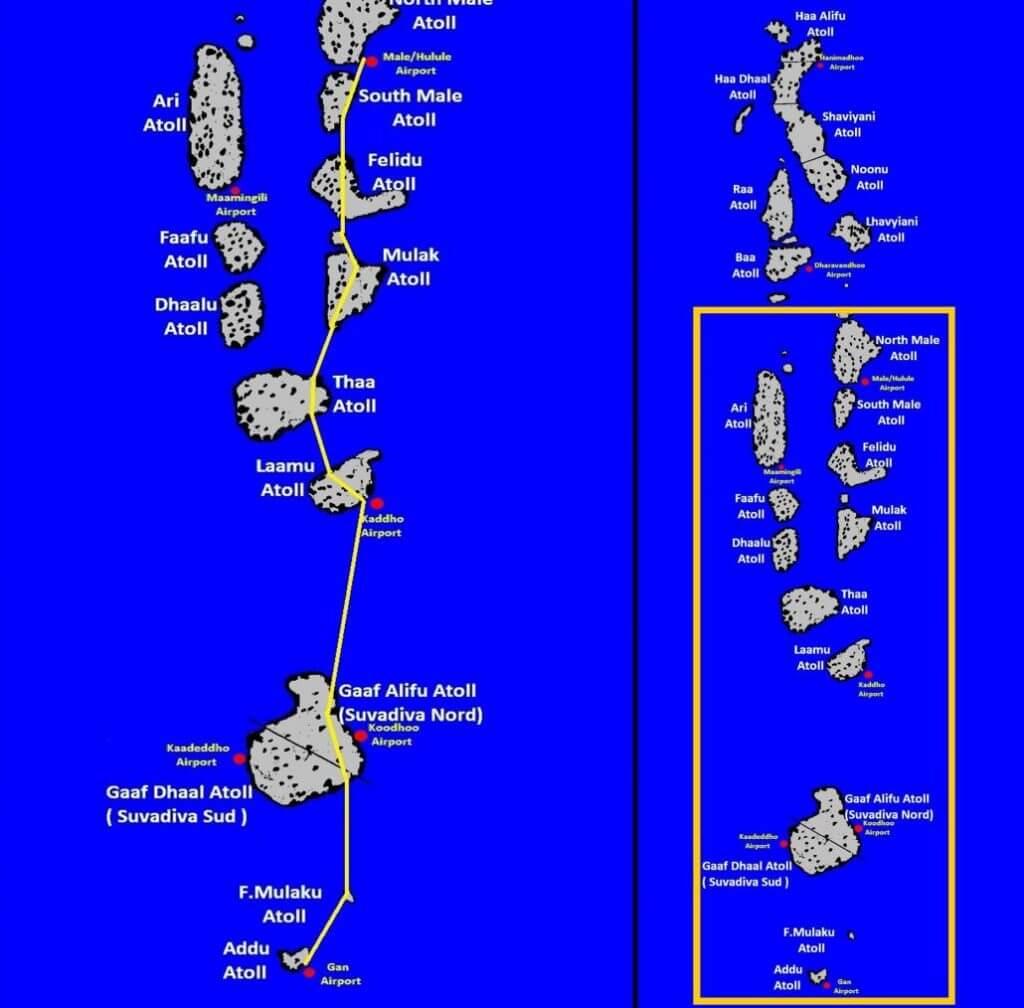 mastrosommerso-Male-Addu-Mappa-wp-1030x1014