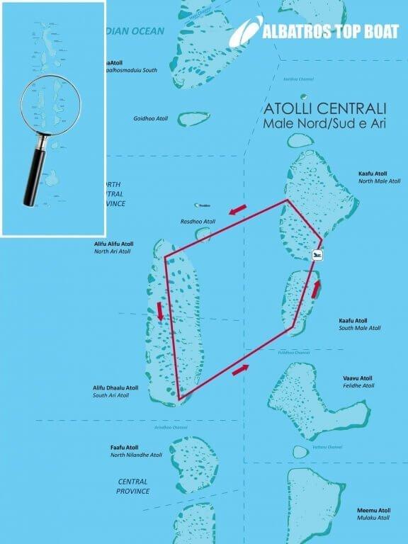 mappa-crociera-alle-maldive-male-nord-e-sud-ari
