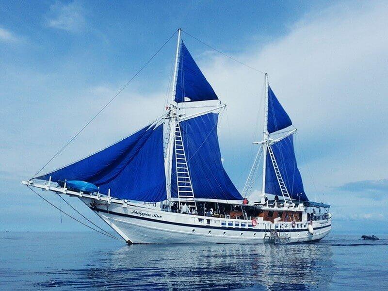 mastrosommerso-imbarcazione-philippine-siren
