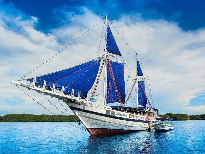 mastrosommerso-palausiren-l'imbarcazione