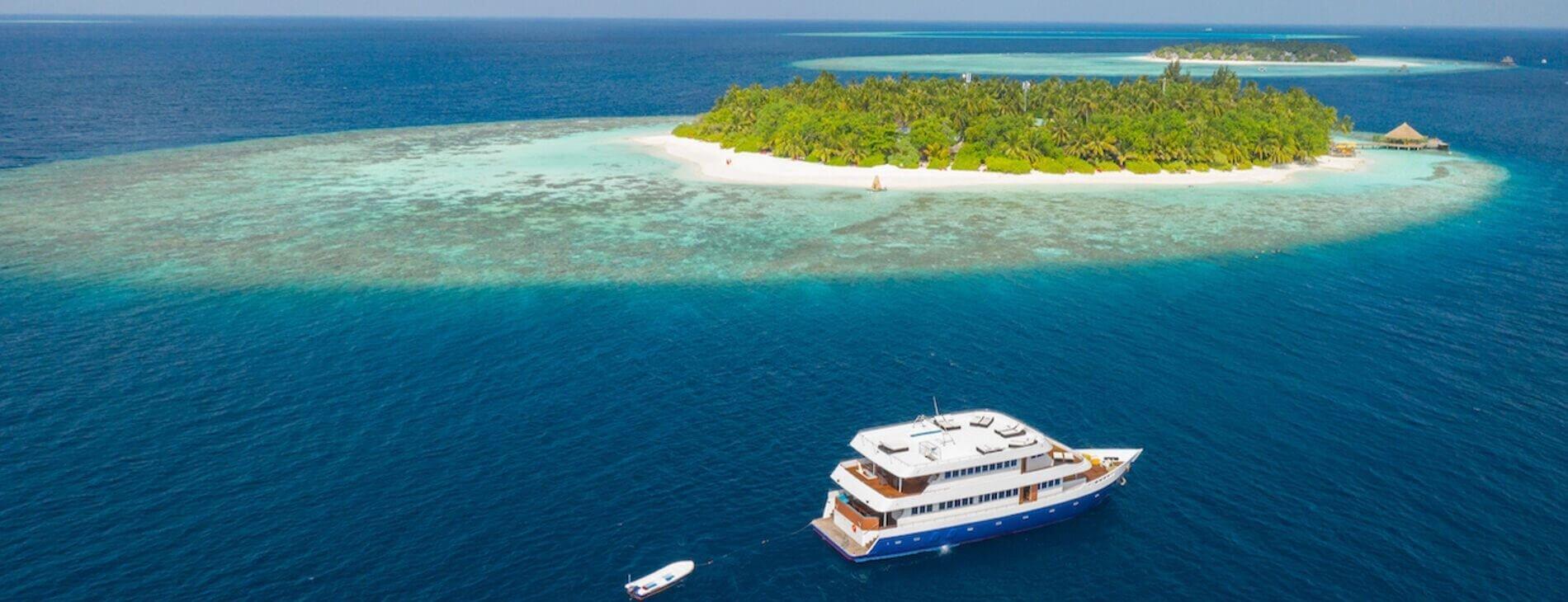 mastrosommerso-Maldives-Explorer
