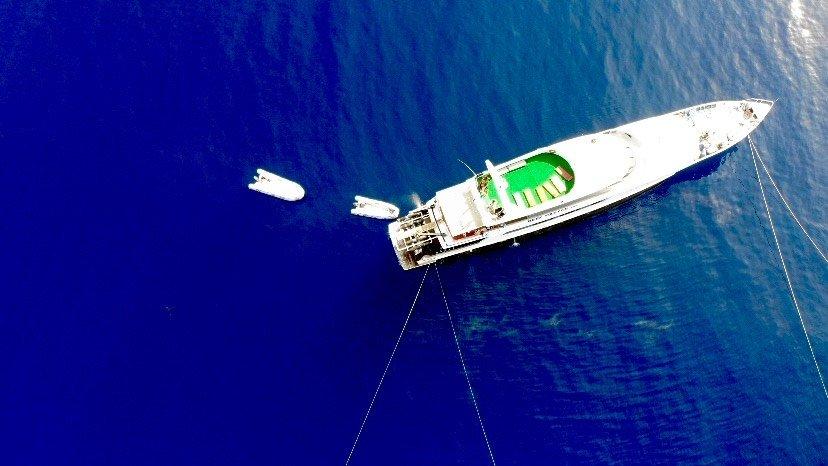 mastrosommerso-marrosso-3tappe-bde-Barca-drone