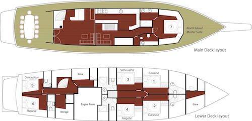 mastrosommerso-barca-Galatea-0