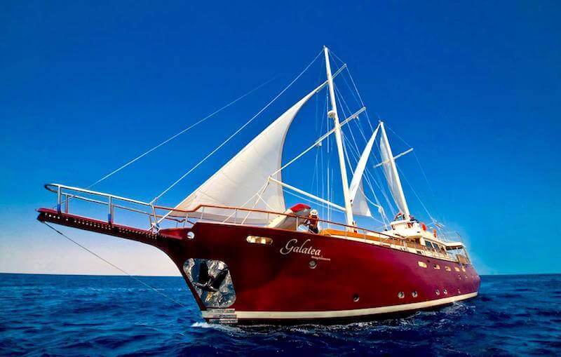 mastrosommerso-barca-Galatea-2