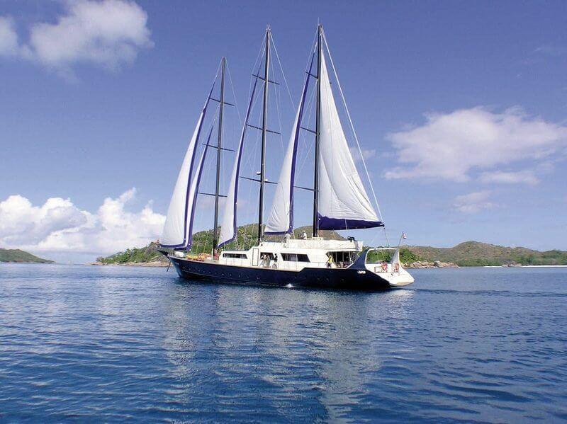 mastrosommerso-barca-Sea-star