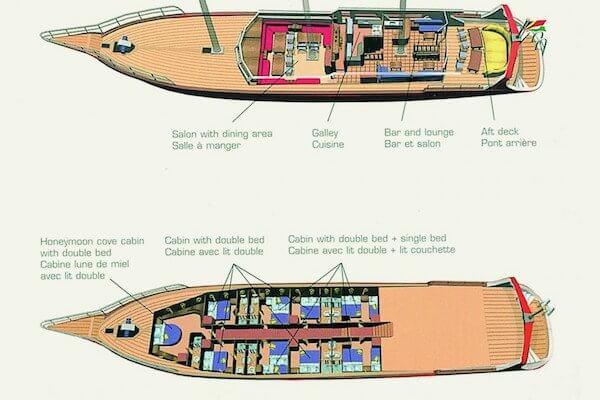 mastrosommerso-barca-Sea-star-plan