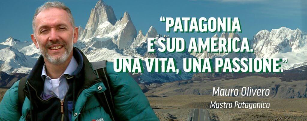 Mastro Patagonico