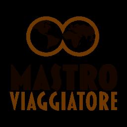 Mastro-Viaggiatore-logo-512