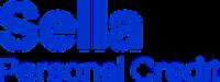 mastroviaggiatore-GBS-Sella-Personal-Credit_BLU