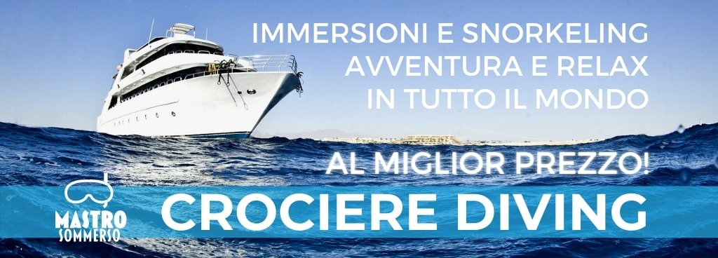 MASTROSOMMERSO-Crociere-diving-AL-MIGLIOR-PREZZO